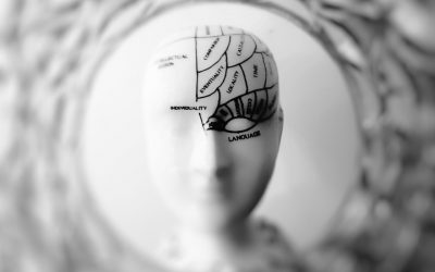 The Impact of Mindset on Your Achievement