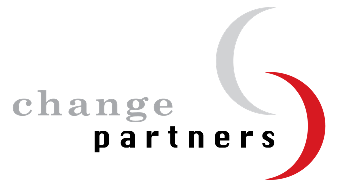 Leadership Coaching | Change Partners