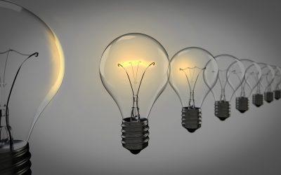 Ten Top Leadership Ideas