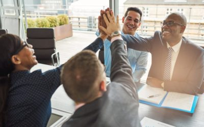 How You can Motivate Employees beyond Just Money