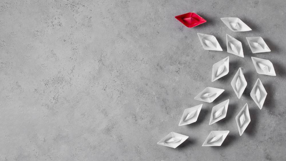 3 Ways to Influence Others Effectively